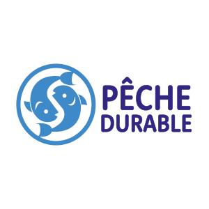 peche durable.png