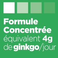 Picto_formuleconcentrée_Ginkgo_Naturavignon.png