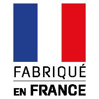 fabriqué-en-france_1.png